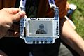 2013 Open Hardware Summit badge using ePaper display - Dons badge.jpg