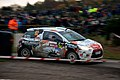 2013 Rally GB - Quentin Gilbert.jpg