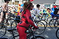 2013 Solstice Cyclists 51.jpg