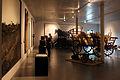 2014-07-06 03 Agrarmuseum Wandlitz anagoria.JPG