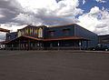 2014-08-19 14 31 59 Grocery store in Owyhee, Nevada.JPG