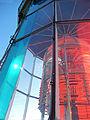 2014-09-27 Le Verdon, Gironde, phare de Cordouan (19).JPG