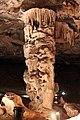 2014-12-02 10h26 Cango-Höhle anagoria.JPG