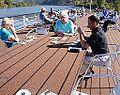 2014-P163 Douro River Cruise (15531175299).jpg