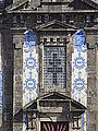 2014-P56(I) Porto (15825972975).jpg