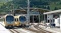 2014.06.04 - NÖVOG - Bahnhof Laubenbachmühle - 01 - Cropped.jpg
