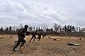 2014.3.12. 해병대 전투사격훈련 ROKMC Combat shooting training (13240025475).jpg