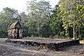 201401011628c (Hartmann Linge) Sukhotha Khao Phra Bat Noi.jpg