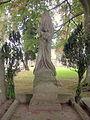 20140526 Algemene Begraafplaats Tongerseweg; Cemetery in Maastricht 01.JPG