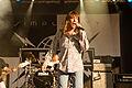 20140608 Gelsenkirchen RockHard 0679.jpg