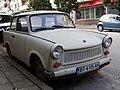 20140620 Veliko Tarnovo 212.jpg
