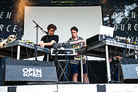 20140712 Duesseldorf OpenSourceFestival 0253.jpg