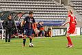 20141015 - PSG-Twente 054.jpg
