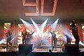 2014333230150 2014-11-29 Sunshine Live - Die 90er Live on Stage - Sven - 5D MK II - 0548 - IMG 2957 mod.jpg