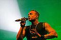 2014334004515 2014-11-29 Sunshine Live - Die 90er Live on Stage - Sven - 1D X - 1404 - DV3P6403 mod.jpg