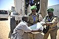 2014 02 24 AMISOM Police Food Donation-02 (12744634085).jpg