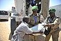 2014 02 24 AMISOM Police Food Donation-02 (12744634085).jpg