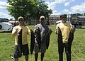 2014 2nd Annual Fishing and Archery Snakehead Tournament 140607-M-IH652-160.jpg