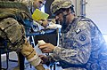 2014 Army Reserve Best Warrior Competition 140624-A-PY026-913.jpg
