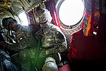 2014 Army Reserve Best Warrior Competition 140624-A-TI382-556.jpg