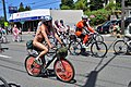 2014 Fremont Solstice cyclists 078 (14330408888).jpg