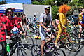 2014 Fremont Solstice cyclists 143.jpg