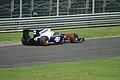 2014 Italian GP2 round (14968853700).jpg