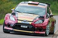 2014 Rallye Deutschland by 2eight DSC2091.jpg