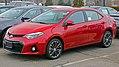 2014 Toyota Corolla S (1.8, CVT).jpg