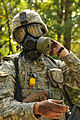 2014 USAREUR Best Warrior Competition 140916-A-BS310-329.jpg