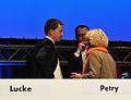 2015-02-01 AfD Bundesparteitag Bremen by Olaf Kosinsky-107.jpg