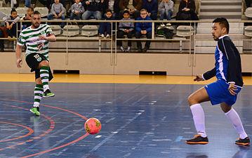 2015-02-28 16-15-27 futsal.jpg