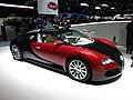 2015-03-03 Geneva Motor Show 4074.JPG