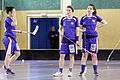 20150411 Panam United vs Lady Storm 005.jpg