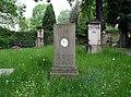 20150525040DR Freital-Döhlen Friedhof Grab Wilhelmine Reichard.jpg