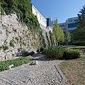 20150829 Braunau, Stadtmauer 1467.jpg
