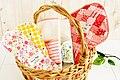 20150907-Sanitary towels,Sunny Days(UP SIDE)アップサイド社製布ナプキン2.JPG