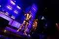 2015333005454 2015-11-28 Sunshine Live - Die 90er Live on Stage - Sven - 5DS R - 0668 - 5DSR3785 mod.jpg