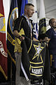 2015 Department Of Defense Warrior Games 150626-A-ZO287-030.jpg