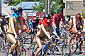 2015 Fremont Solstice cyclists 292.jpg