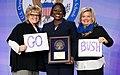 2015 National Blue Ribbon Schools Winners 121 (22447195214).jpg