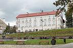 2015 Przemyśl, Kamienica, Ulica Grodzka 1 (01).jpg
