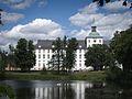 2016-06-11-Schloss-Gottorf-Suedfluegel-2.jpg