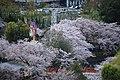 20160403 Himeji-Castle 3354 (26758501041).jpg