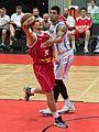 20160813 Basketball ÖBV Vier-Nationen-Turnier 1713.jpg