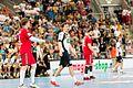 2016160203408 2016-06-08 Handball Deutschland vs Russland - Sven - 1D X II - 0638 - AK8I2599 mod.jpg