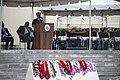 2016 Governor's Memorial Day Ceremony 160530-N-PA426-011.jpg