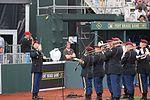 2016 MLB at Fort Bragg 160703-A-AP748-207.jpg