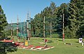 2016 Park linowy w Kletnie 1.jpg