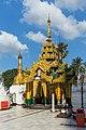 2016 Rangun, Pagoda Szwedagon (143).jpg